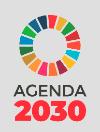 acceso al portal de agenda 2020